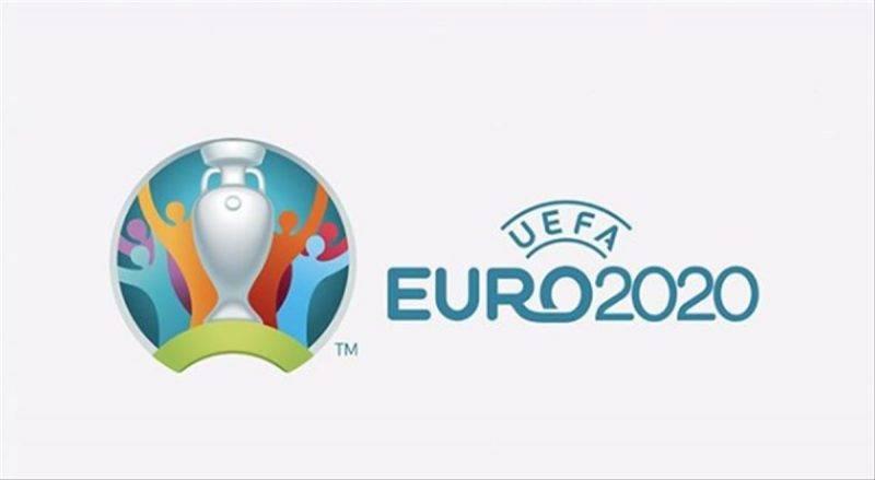 Coronavirus europei calcio