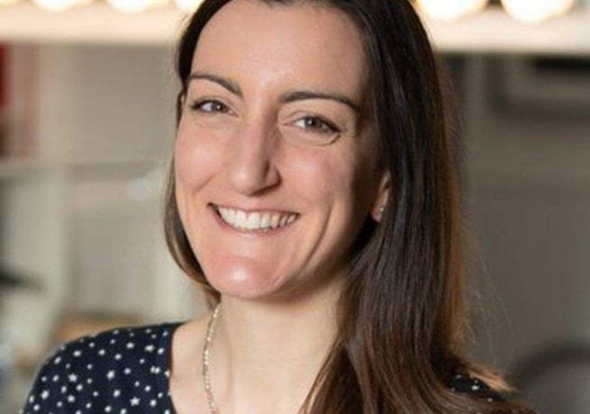 Vaccino Covid-19 Elisa Granato la prima italiana a testarlo