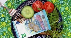 Pranzo di Pasqua 2020 | il menu completo low cost