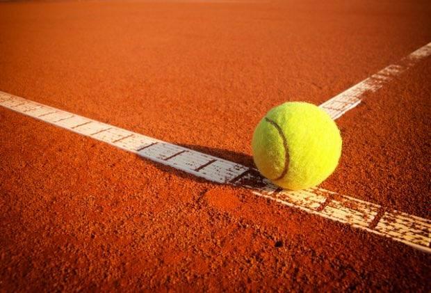10 ESERCIZI con la pallina da tennis | Tonifica il tuo corpo
