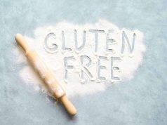 Pranzo di Pasqua 2020 | il menu completo senza glutine