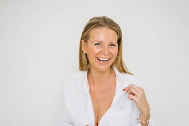 Come essere magra dopo i 40 anni: dieta, integratori e consigli