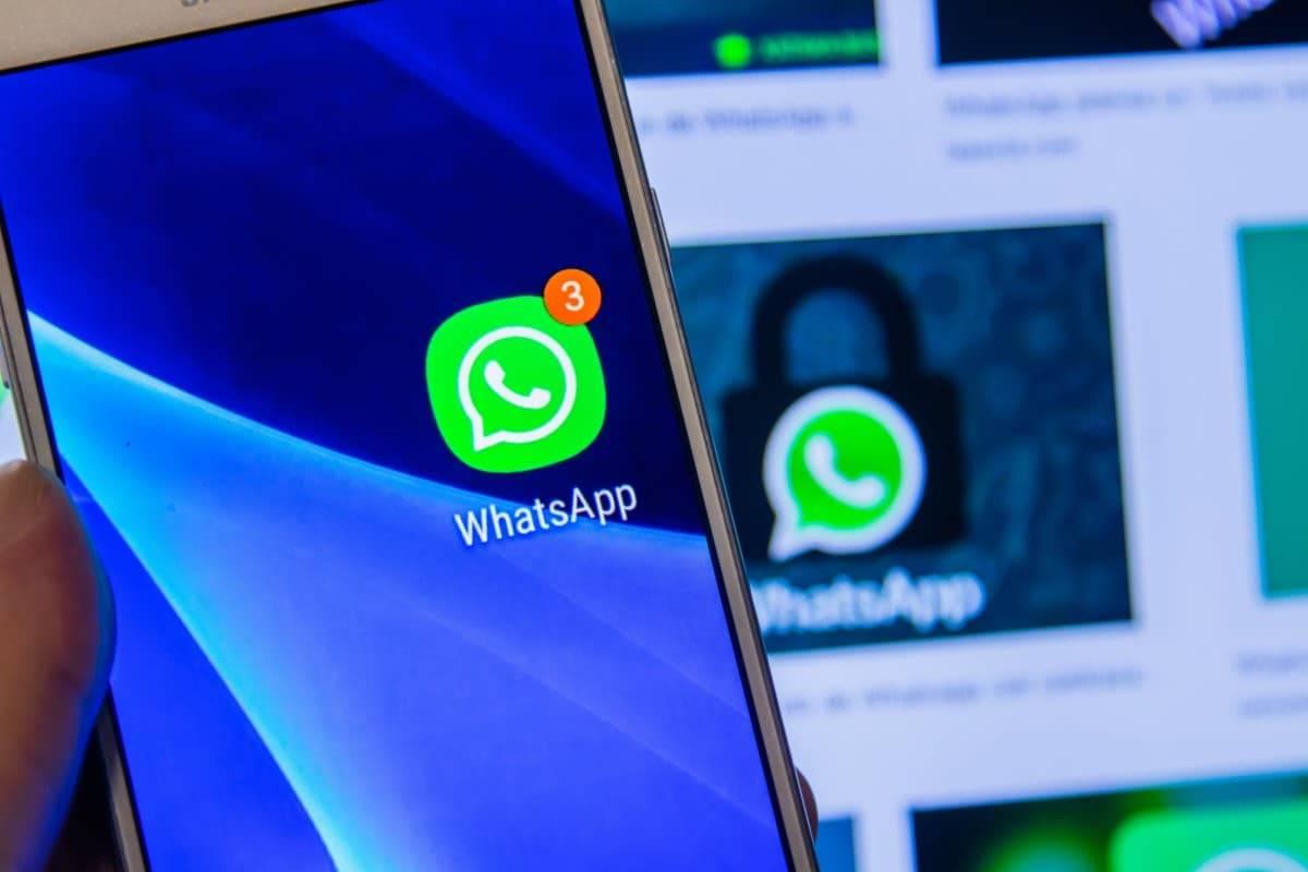 Whatsapp dice addio ai messaggi virali