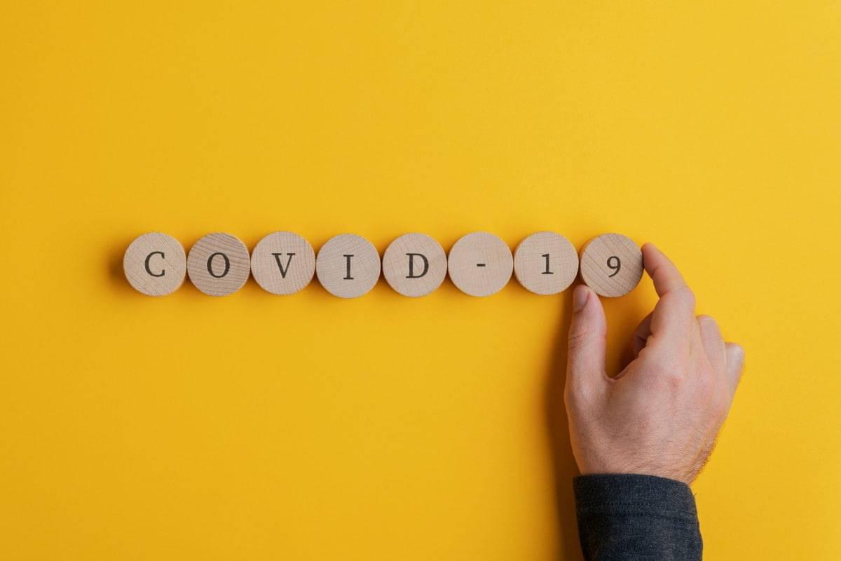 Covid-19 e farmaci anti ipertensivi la verità scientifica