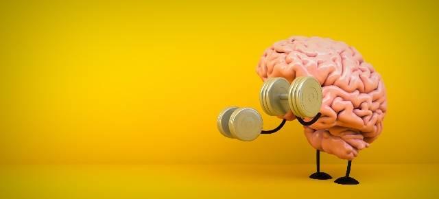 Attività aerobica e di resistenza per un cervello più forte
