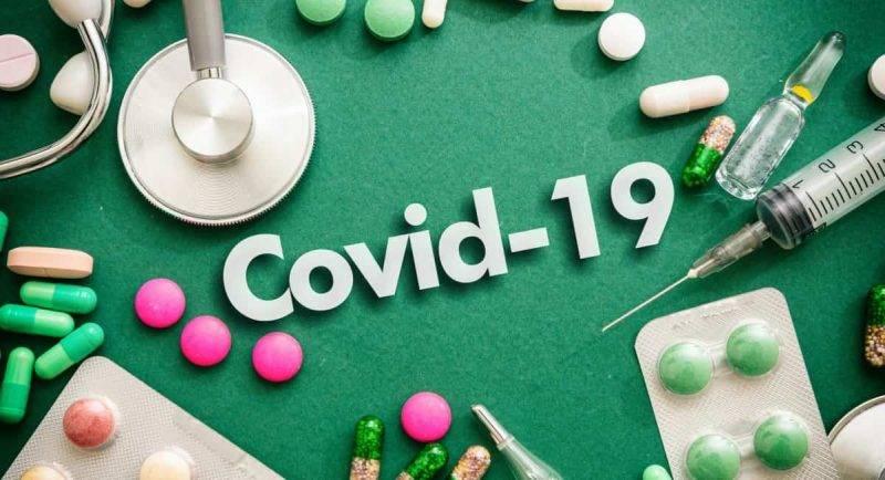 Covid-19 e farmaci per la pressione