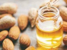 5 trattamenti di bellezza con l'olio di mandorle dolci