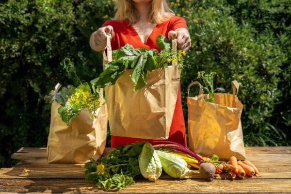 Guida all'acquisto di pasta, pesce, formaggi e molto altro