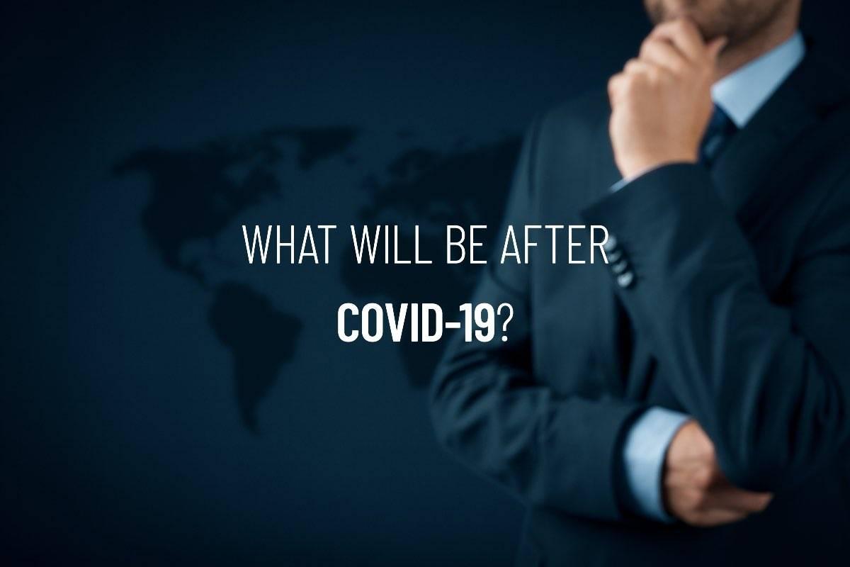 covid 19 fase 2