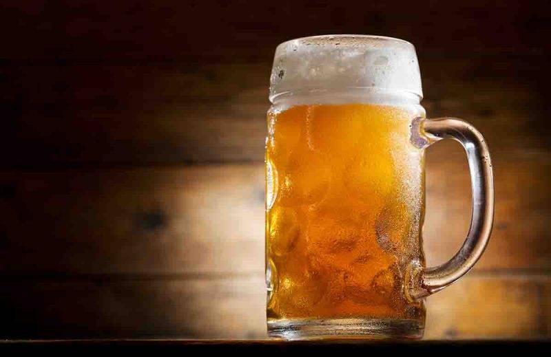 Birra benefici salute