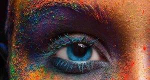 colori benefici