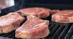 carne rosse