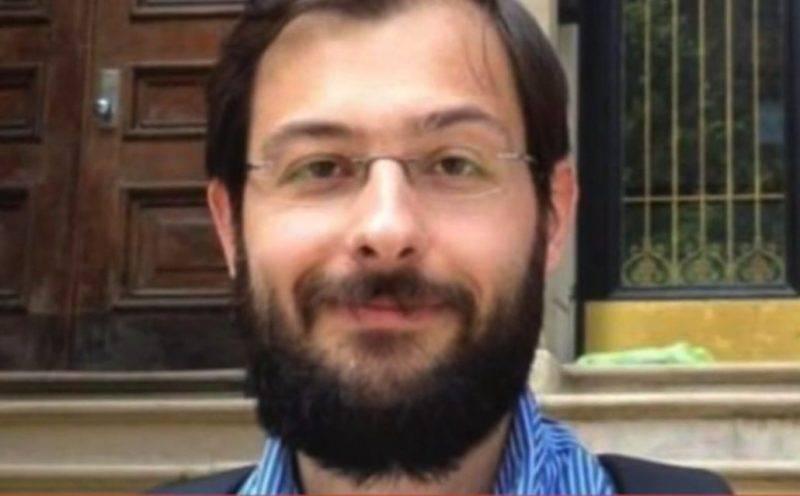 morto epidemiologo malore covid-19