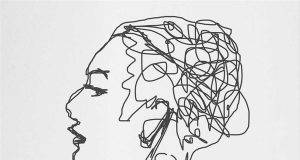 Ansia e insicurezza femminile