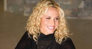 Antonella Clerici fa un appello per gli animali