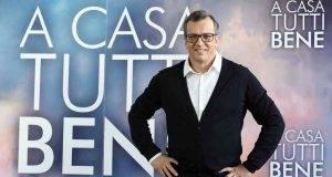 Gabriele Muccino vuole fare un film sulla quarantena