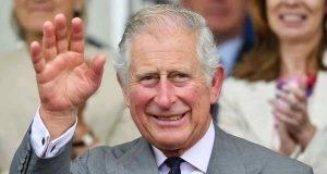 Il Principe Carlo sta bene, parla in un videomessaggio