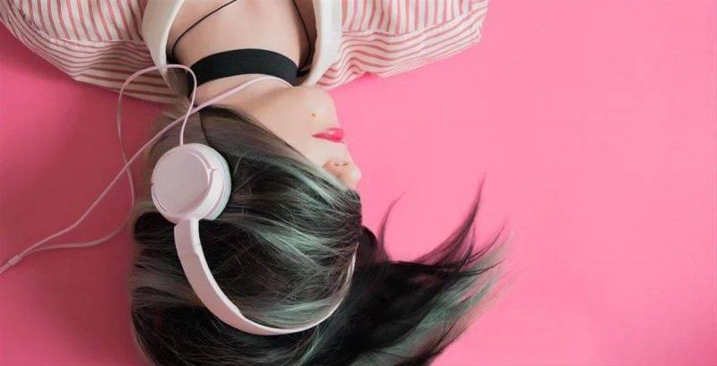 Musica concentrazione