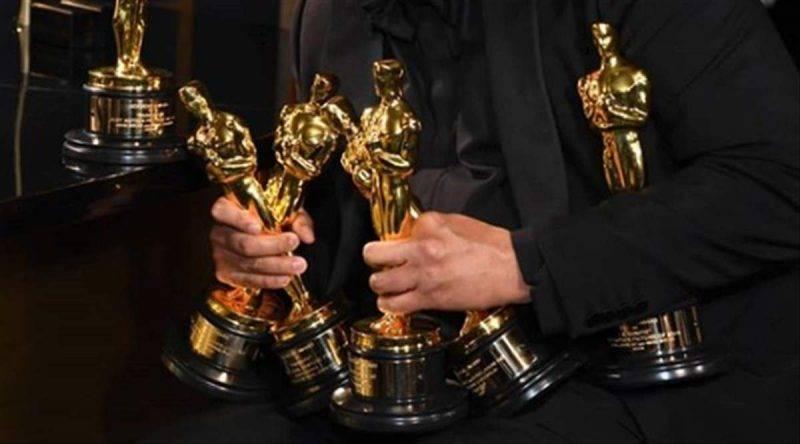 Oscar streaming