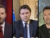 Intervista Conte Accordi&Disaccordi