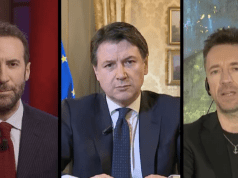 Intervista Conte Accordi&Disaccordi