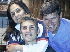 famiglia vannini