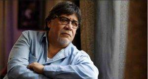 Luis Sepùlveda biografia