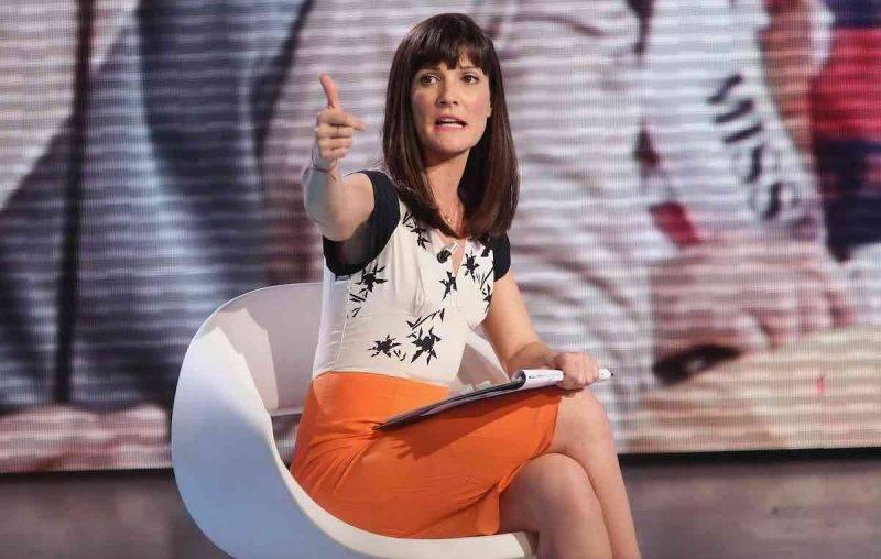 Victoria Cabello e la sindrome di Lyme, come sta la conduttrice