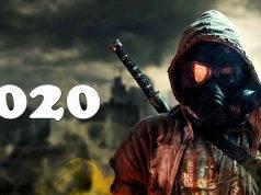 apocalisse 2020