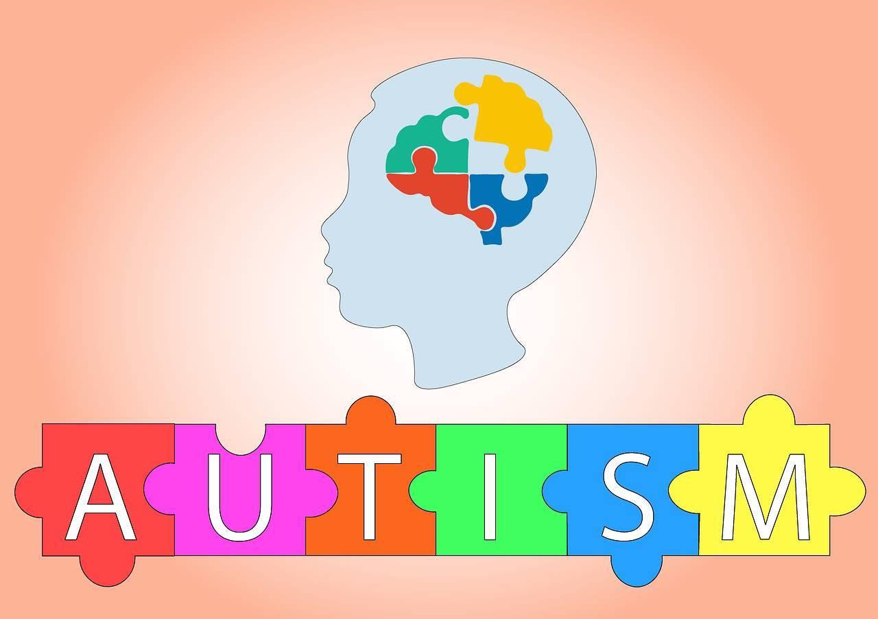 autismo quarantena
