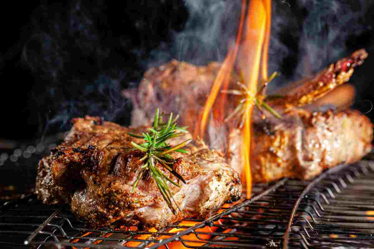 Barbecue gli errori da non commettere e i consigli per renderlo perfetto