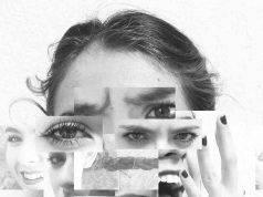 ragazza bipolare