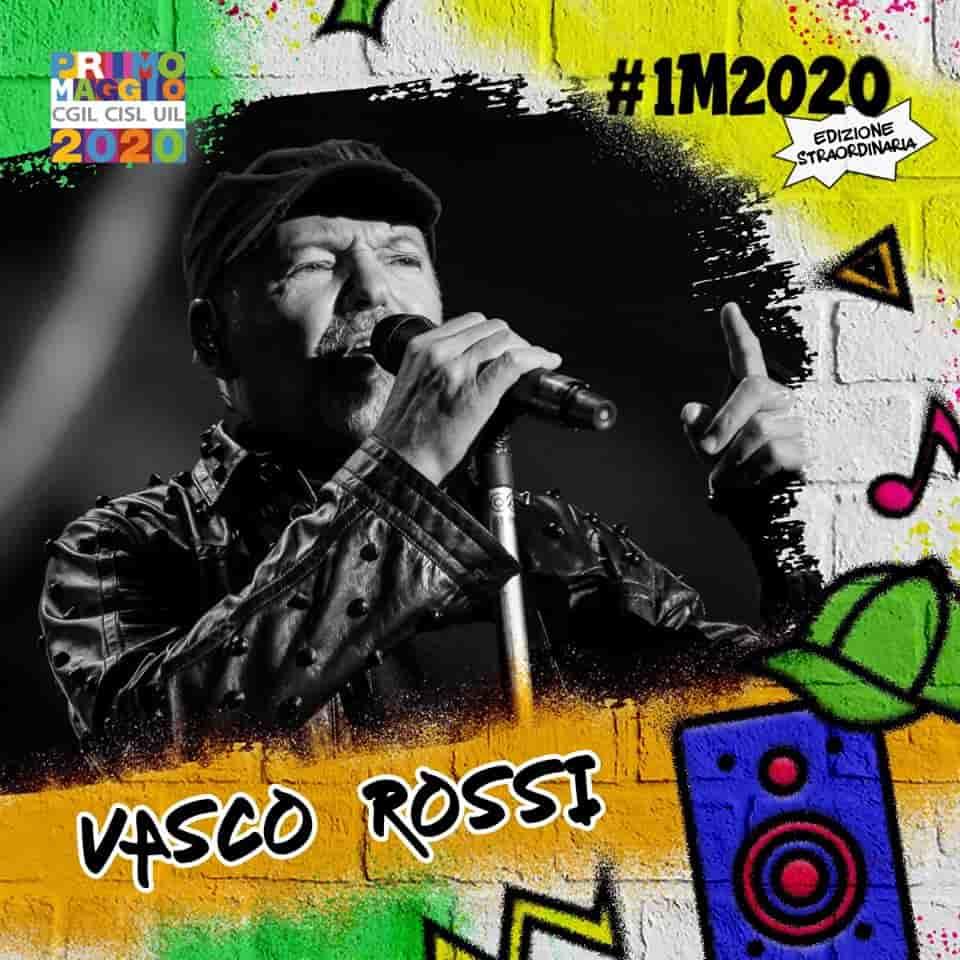 Concertone Primo Maggio 2020: svelati gli artisti ed ospiti speciali