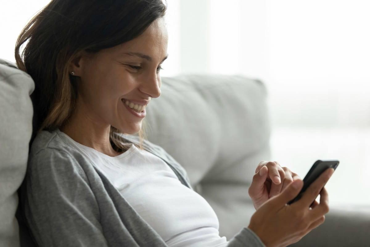 whatsapp come effettuare le nuove chiamate e video chiamate di gruppo