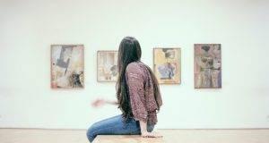 Arte ai tempi del Coronavirus | Le visite culturali diventano virtuali