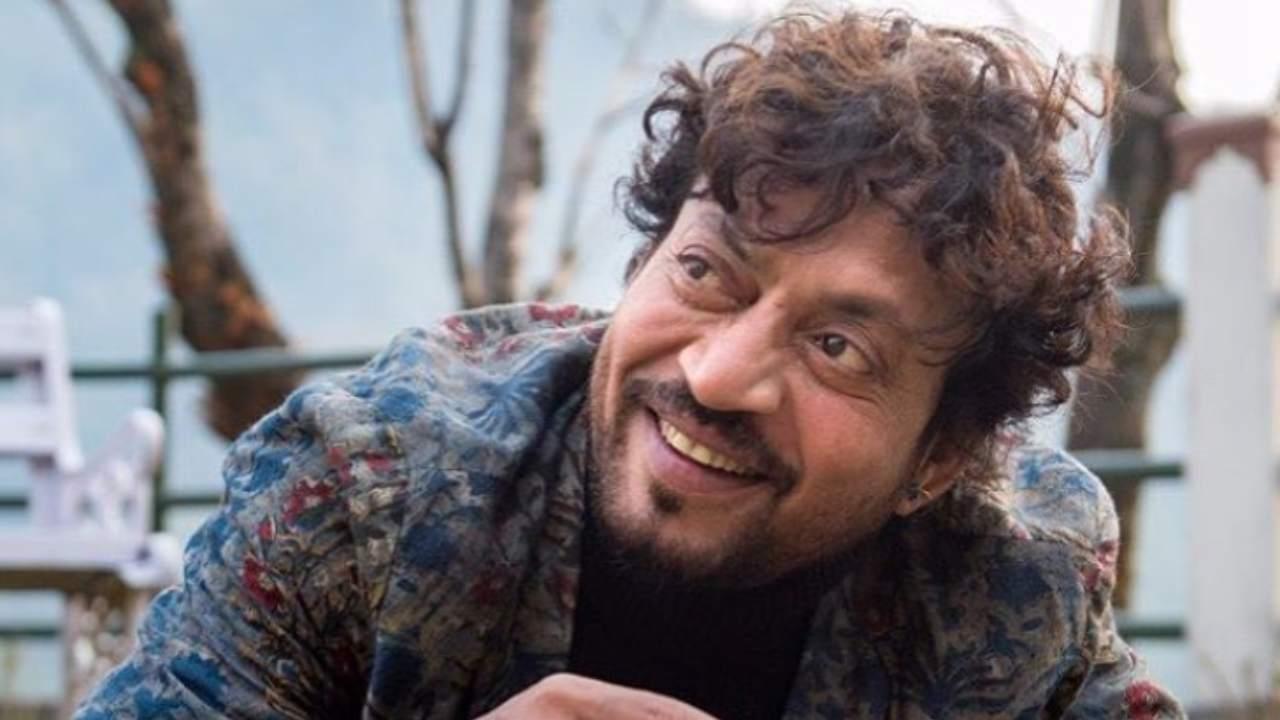 Irrfan Khan | È morto l'attore di Jurassic World e The Millionaire