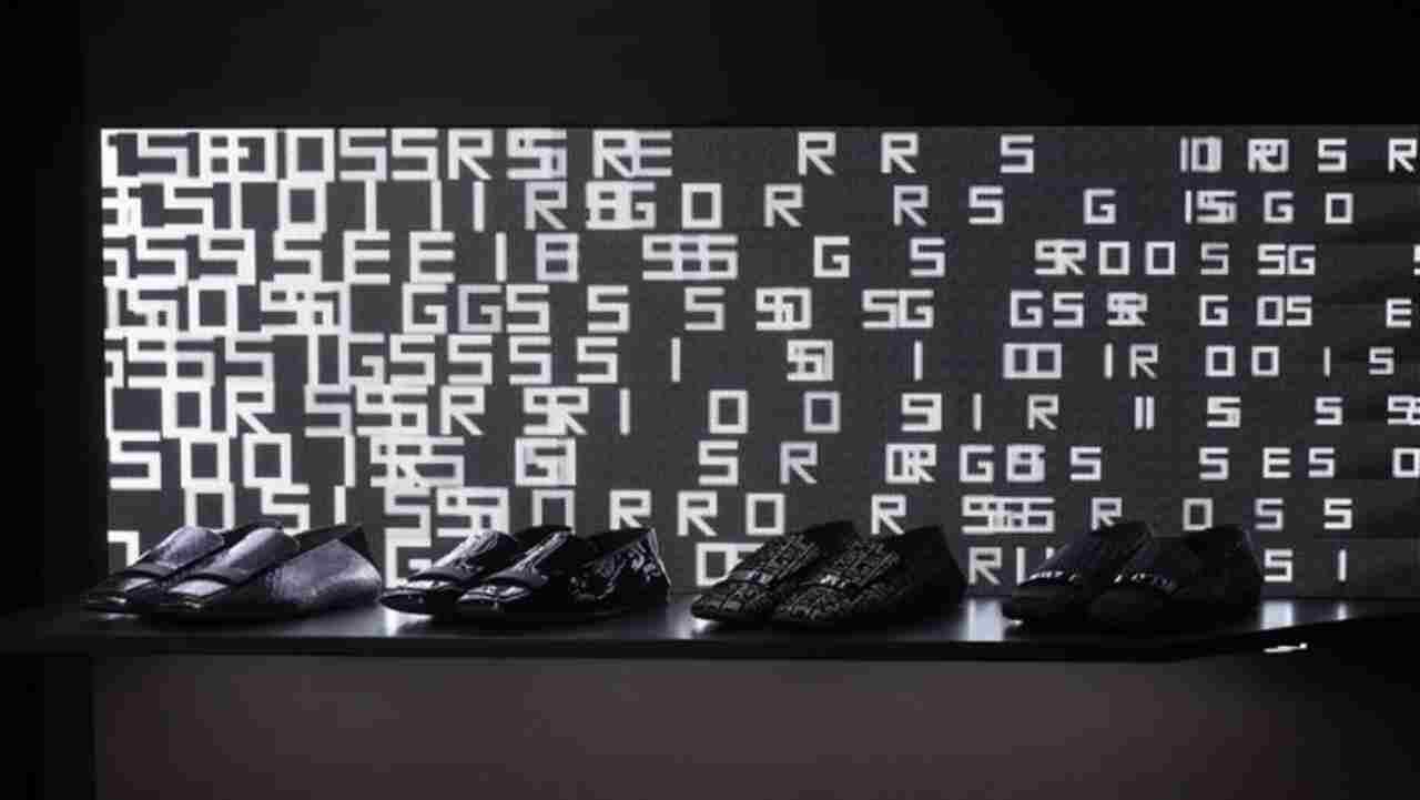 Coronavirus | morto  Sergio Rossi il Re delle calzature