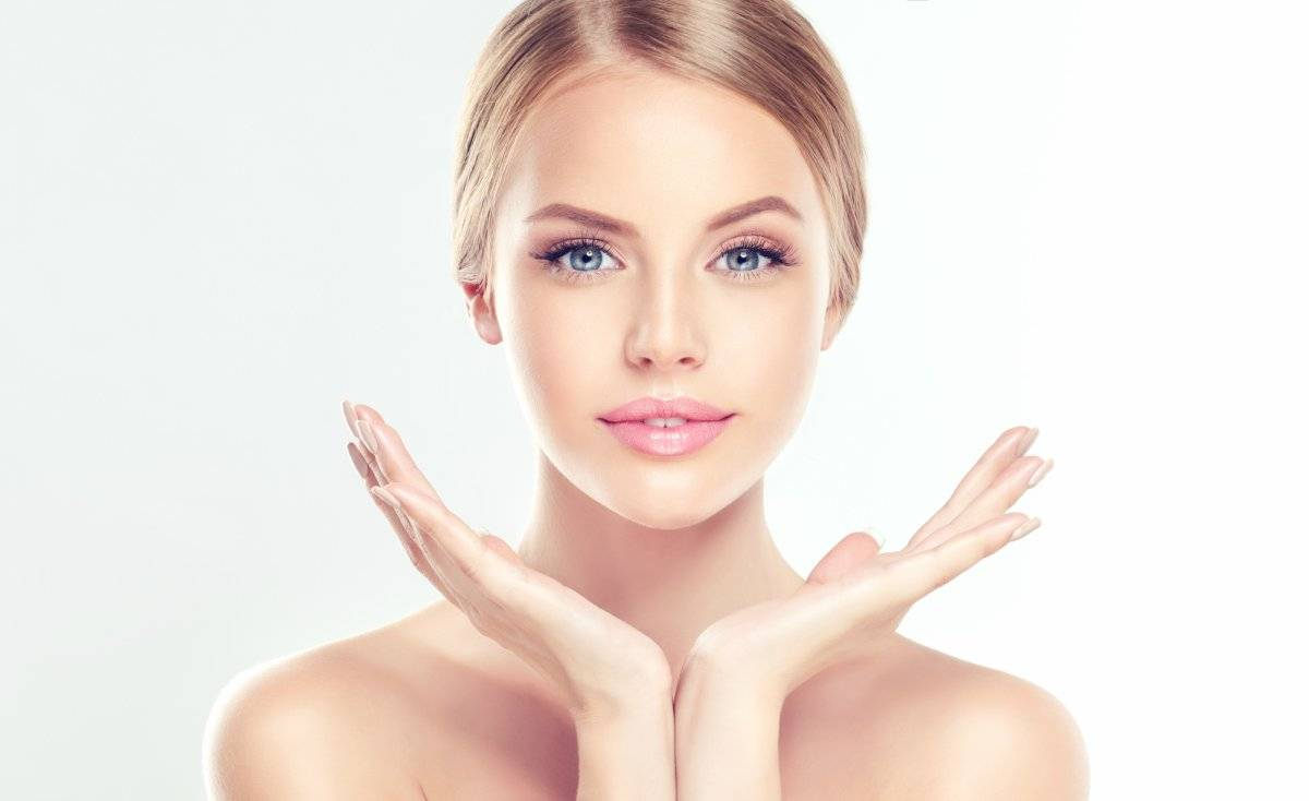 Detersione della pelle | il metodo delle 3 biofasi