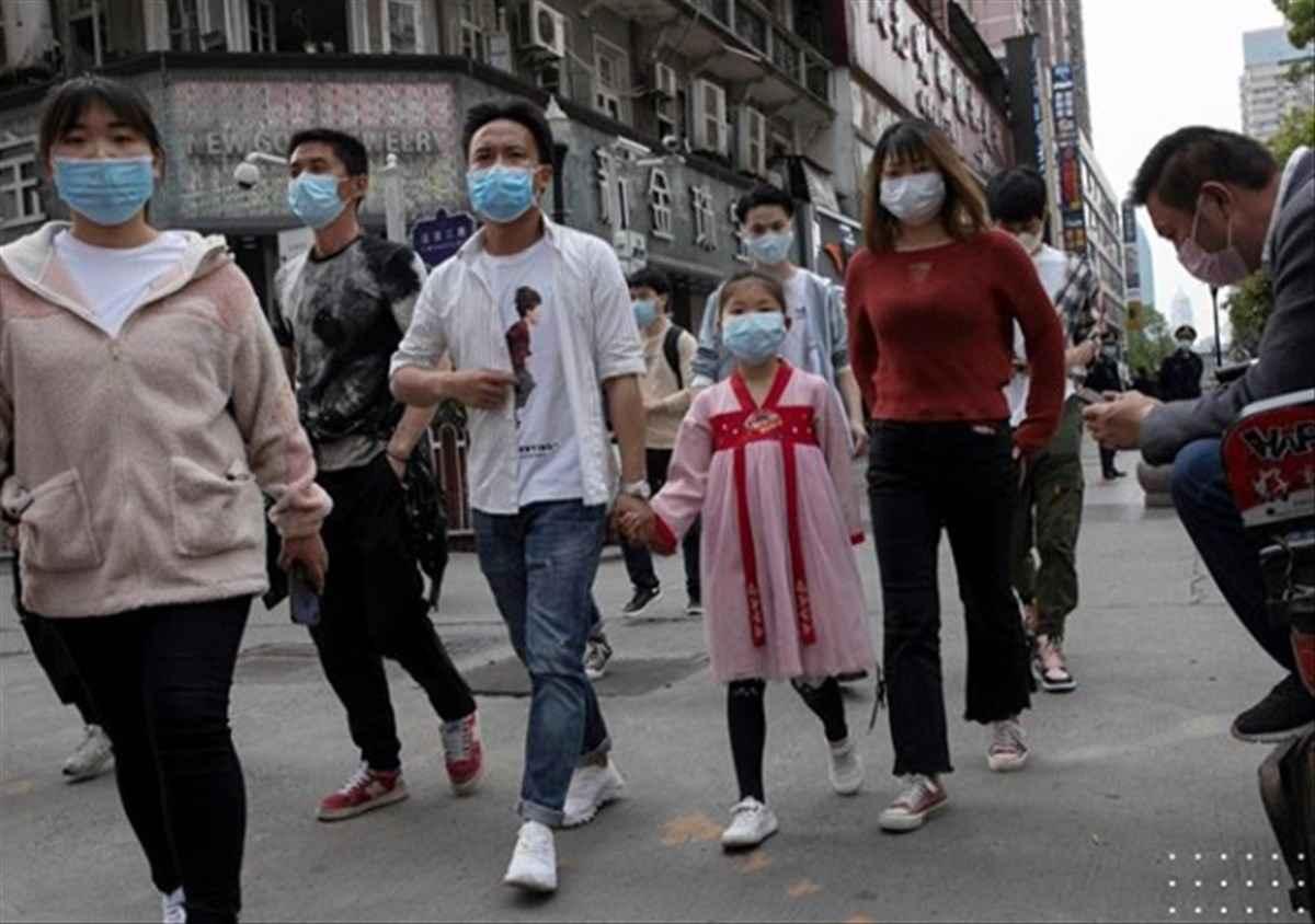 Per la Cina il mercato di Wuhan non è l'origine della pandemia