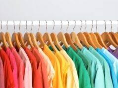 Scopri il coloreche ti valorizza di più in base alle 4 stagioni!