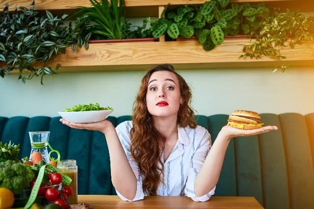 Scopri la dieta chetogenica e perdi peso da subito