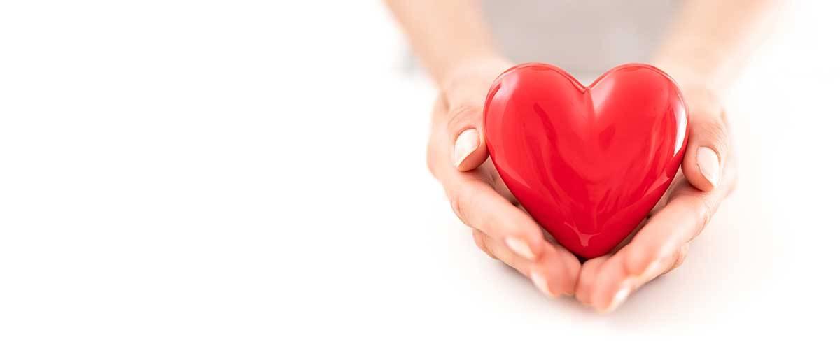 amore cuore