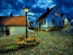 Casa e psicologia