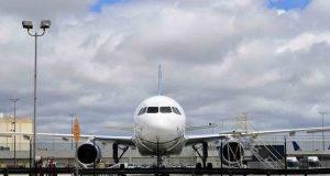 Come cambia la sanificazione degli aerei (Getty Images)