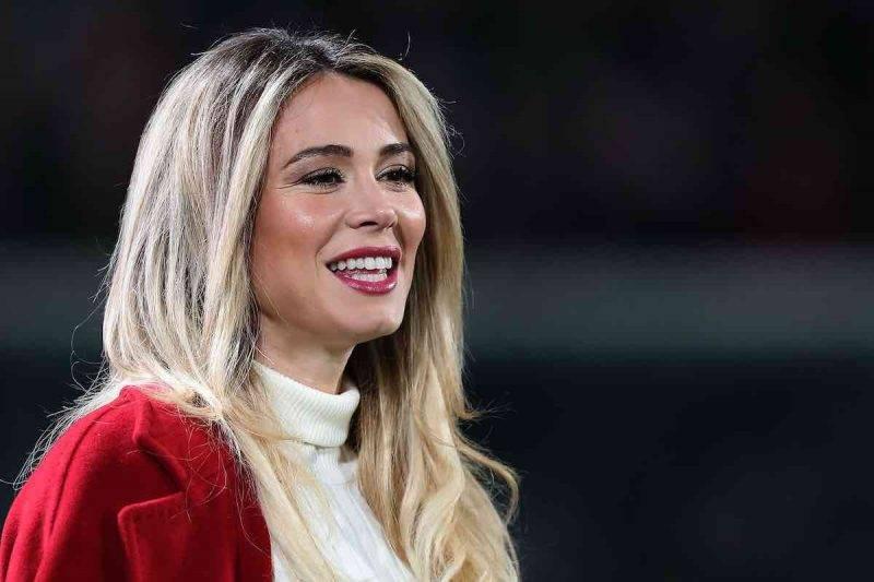 Diletta Leotta nuovamente single (Getty Images)