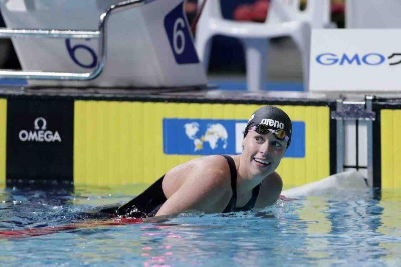 Federica Pellegrini nuovamente fidanzata (Getty Images)