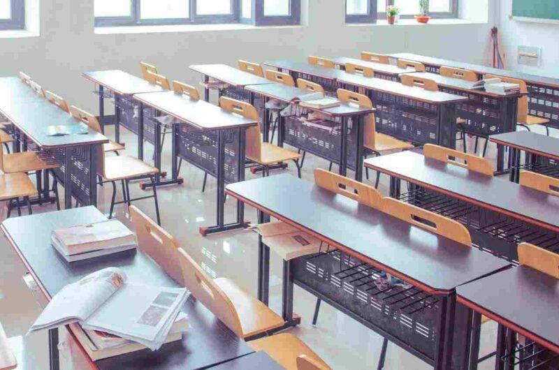 Scuola e Covid-19