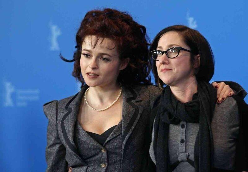 La Sony al lavoro su un cinecomics tutto al femminile (Getty Images)