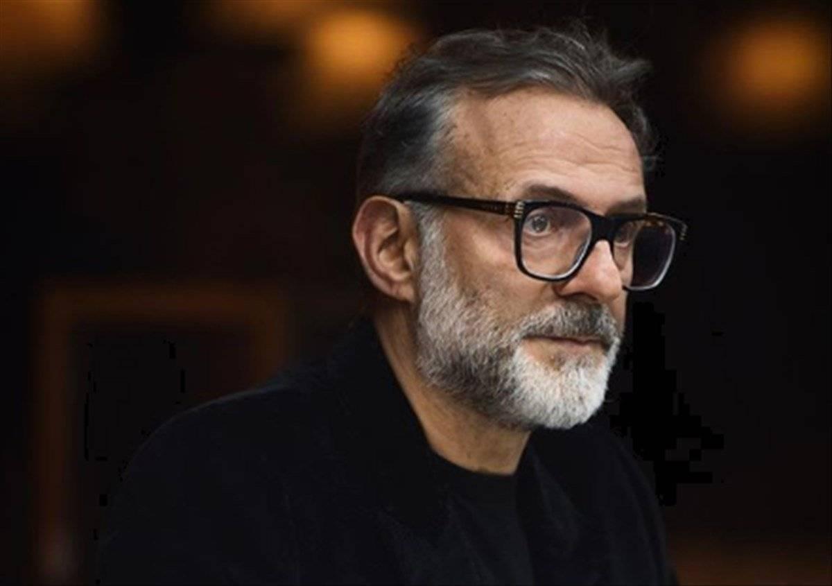 Massimo Bottura ristoranti