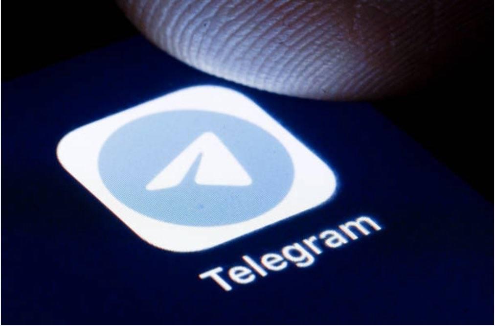 Revenge Porn, fenomeno in aumento su Telegram